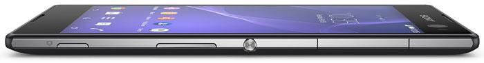 Spesifikasi Xperia C3