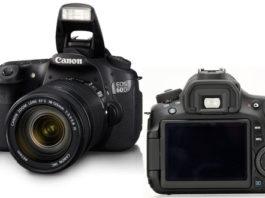 Harga-dan-Spesifikasi-Canon-EOS-6D