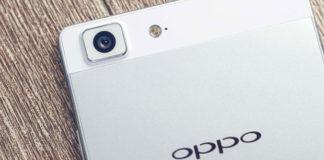 Harga dan Spesifikasi Oppo R5