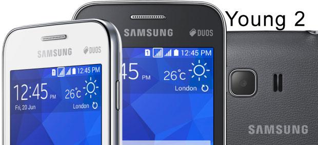 Harga-dan-Spesifikasi-Samsung-Galaxy-Young-2