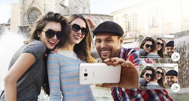 Kamera-Selfie-Samsung-Galaxy-Grand-Prime