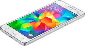 Kamera-Selfie-Samsung-Galaxy-Grand-Prime Harga