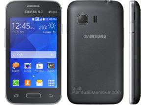 Samsung-Galaxy-Young-2-Hitam
