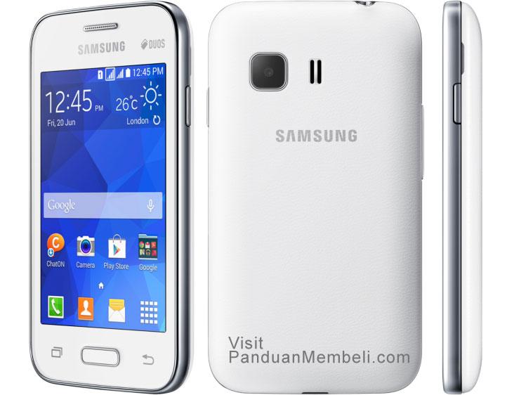 Samsung-Galaxy-Young-2-Putih