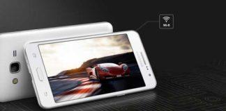 Spesifikasi Samsung Galaxy Grand Prime dan Harga Terbaru