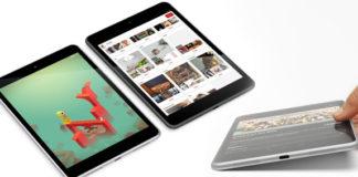 Tablet-Baru-Nokia-N1