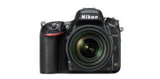 Harga-dan-Spesifikasi-Nikon-D750