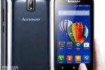 Lenovo-A328-Ponsel-Android-KitKat-Quad-core-Murah