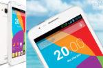 New-Andromax-G2---Android-KitKat-Quad-core-di-bawah-1-juta