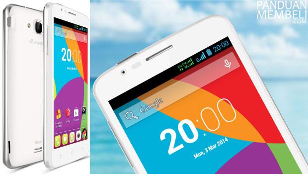Android-KitKat-1-Jutaan