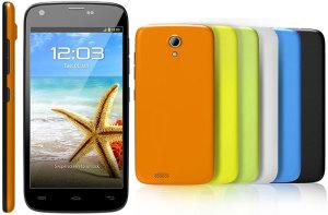 Pilihan Smartphone Android Harga 1 Jutaan Advan-S4D-Gaia