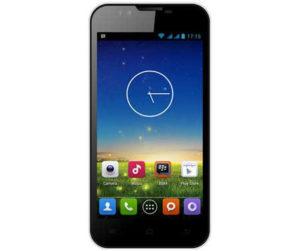 Pilihan-Smartphone-Android-Harga-1-Jutaan-Evercoss-A7V