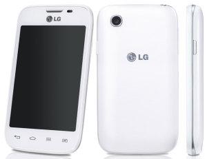 Pilihan Smartphone Android Harga 1 Jutaan LG-L40-Dual