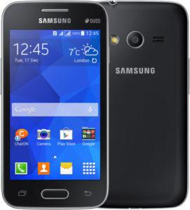 Pilihan Smartphone Android Harga 1 Jutaan Samsung Galaxy V