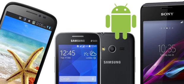 Pilihan-Smartphone-Android-Harga-1-Jutaan