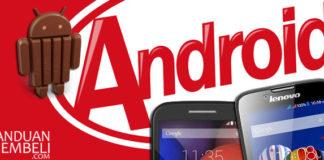 Smartphone-Android-KitKat-1-Jutaan