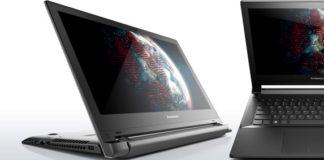 Ulasan Lenovo Flex 2