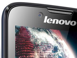 Fitur Lenovo A328