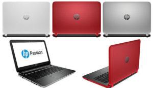 Laptop Gaming Pilihan Terbaik 2015 Harga 7 Jutaan