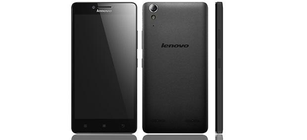 Lenovo-A6000 b