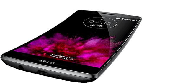 LG-G-Flex2-Spesifikasi