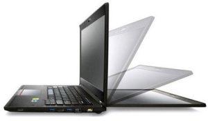 Lenovo-K-Series-Laptop-Bisnis