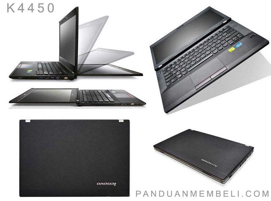 Lenovo-K4450