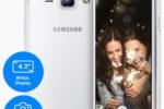 Samsung-Galaxy-J1-Depan-Belakang