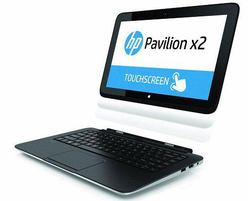 Harga-dan-Spesifikasi-HP-Pavilion-11-H122TU-X2