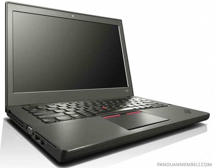 Harga-dan-Spesifikasi-Lenovo-ThinkPad-X250