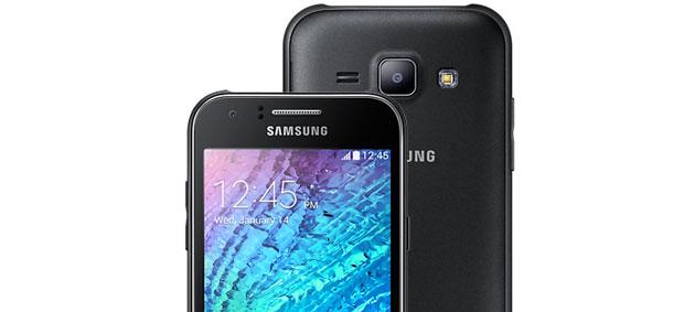 Spesifikasi-Samsung-Galaxy-J1