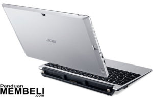 Acer-One-10-S100X-Harga