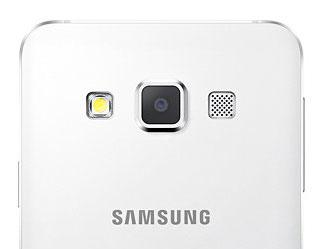 Kamera-Samsung-Galaxy-A3