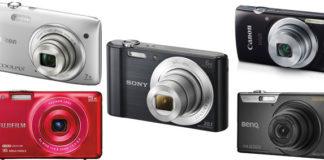 Pilihan-kamera-murah-terbaik