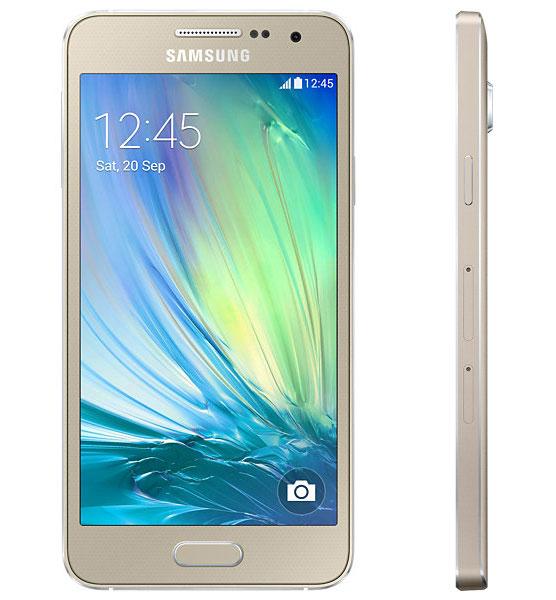 Spesifikasi-Samsung-Galaxy-A3