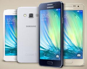 Samsung-Galaxy-A3-Pilihan-Warna