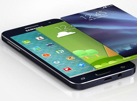 Samsung-Galaxy-A3-UI