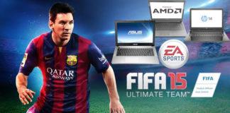 7-Laptop-untuk-Gaming-Pilihan-Terbaik-Harga-6-7-Jutaan-2015