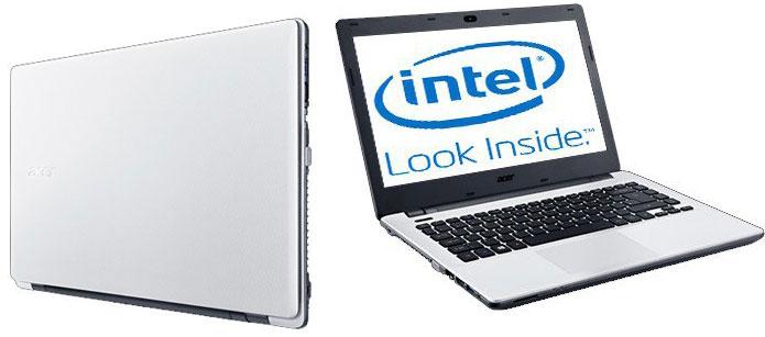 Acer-Aspire-E5-471---Core-i3-Laptop-Gaming-Terjangkau