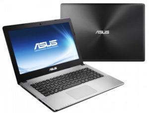 Asus-A455LD-WX110D-Laptop-Gaming-5-Jutaan