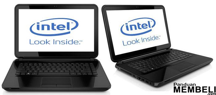 HP-14-r017TX-Laptop-Gaming-Murah