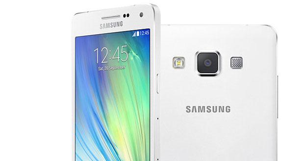 Harga-Samsung-Galaxy-A5-dan-Spesifikasi