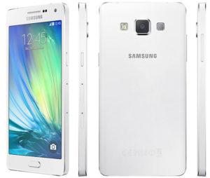 Harga-dan-Spesifikasi-Samsung-Galaxy-A5