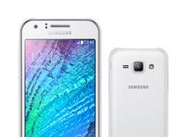 Harga-dan-Spesifikasi-Samsung-Galaxy-J1
