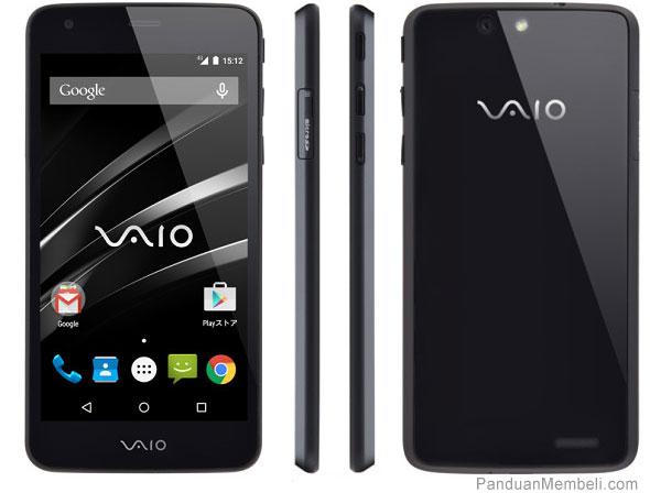 Spesifikasi-dan-Harga-VAIO-Phone