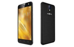 advan-i5e-hp-android-murah-1-jutaan