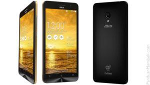 Asus Zenfone 6 - Smartphone Android 2 - 3 Jutaan Terbaik