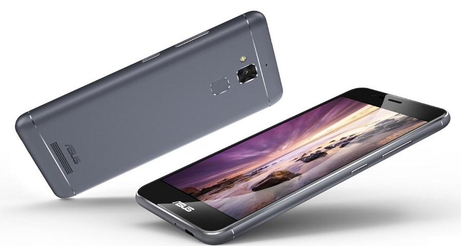 asus-zenfone-max-hp-android-2-jutaan-baterai-besar