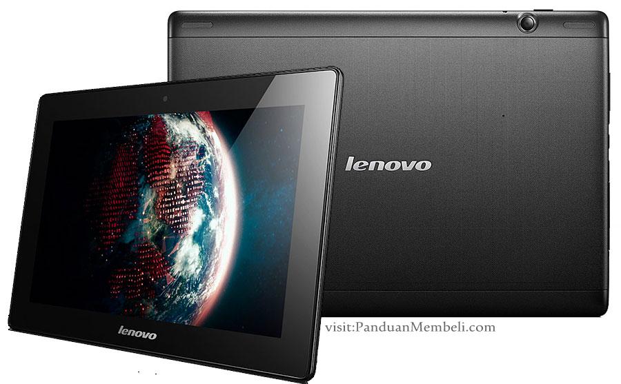 Daftar Harga Tablet PC Semua Merk dan Tipe