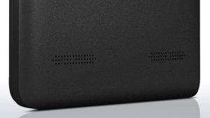 Dual Speaker Lenovo A6000